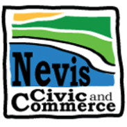 Nevis Minnesota Civic & Commerce